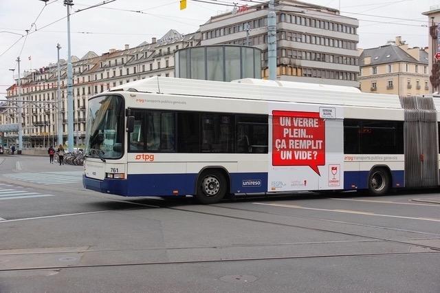 campagne tram semaine alcool 2
