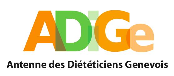 adige2014