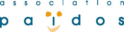 logo-paidos