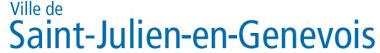 logo-saint-julien-en-genevois