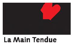main tendue