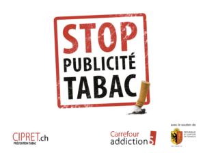 stop-publicité-tabac