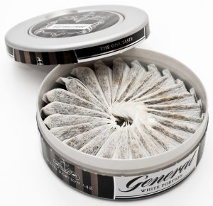 portioned_snus