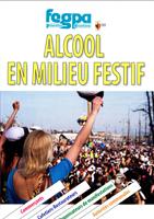 alcool-en-milieu-festif
