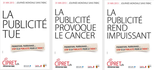 jmst2013-campagne