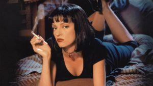 oms-cigarette-films