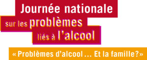 Logo_Aktionstag_fr_rgb