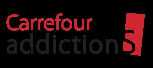 carrefour-addiction
