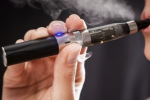 ecigarettes_latest